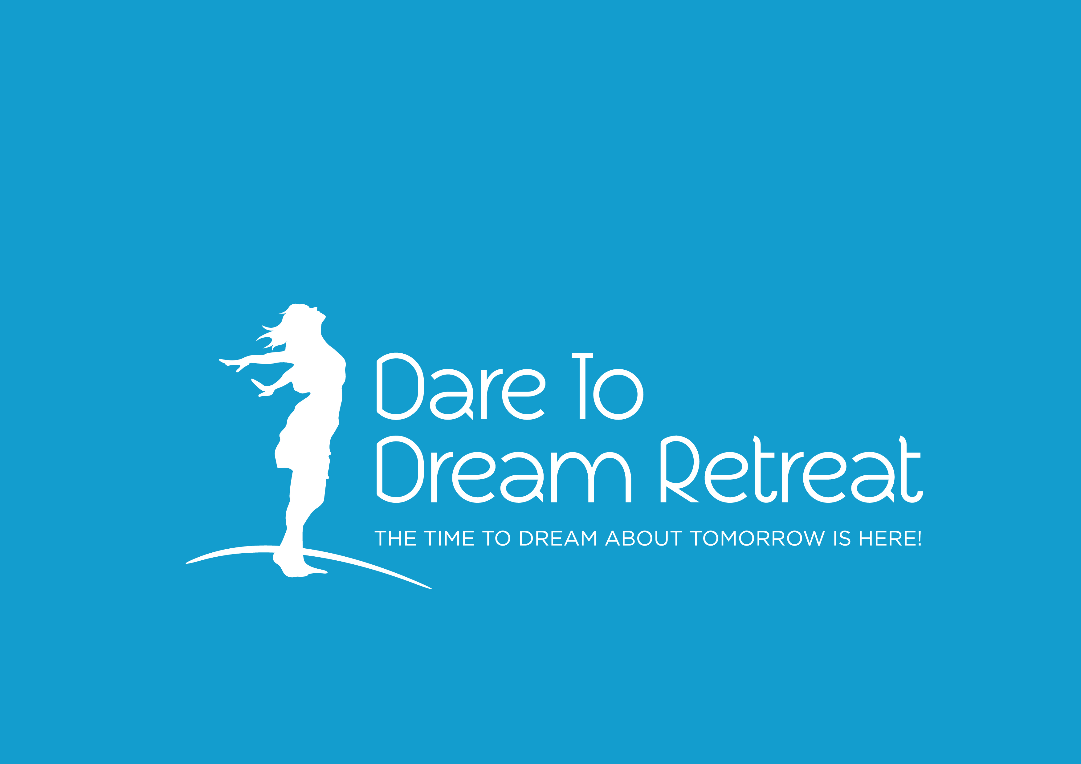Dare to Dream Retreat